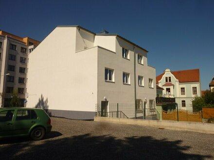 Wohn- und Geschäftshaus Nähe Altstadtzentrum in Gmünd