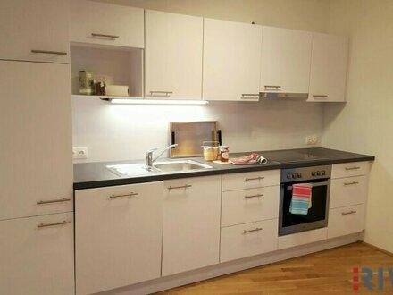 STADLAU´S BEST | Zwei Zimmer-Wohnung mit großzügiger Terrasse