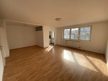 Sehr helle 2-Zimmer Wohnung 1160 Wien zu vermieten! VIDEO BESICHTIGUNG MÖGLICH!