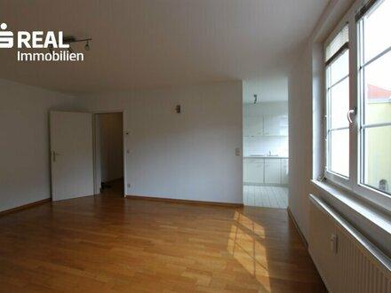 2 Zimmer Mietwohnung Nähe Antonspark