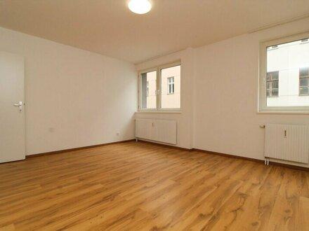 Renovierte 2-Zimmer-Wohnung in Ottakring zu vermieten!