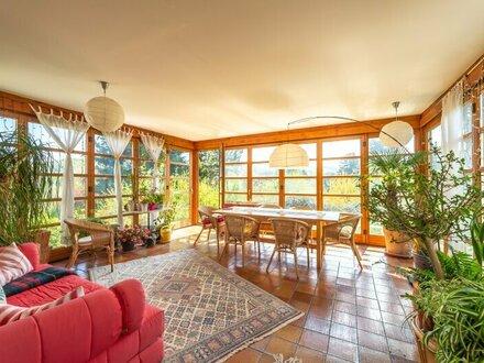 ++NEU** Villa in Eichgraben, Grünruhelage, perfekt für Familien geeignet!!
