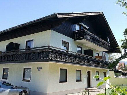 Gepflegte 3-Zimmer-Wohnung in Grödig