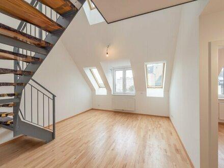 ++NEU++ Hochwertiger 2,5 Zimmer Neubau-ERSTBEZUG, hochwertige Ausstattung, tolle Dachterrasse!