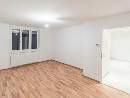 nahe U6! 2-Zimmer-Wohnung in Meidling