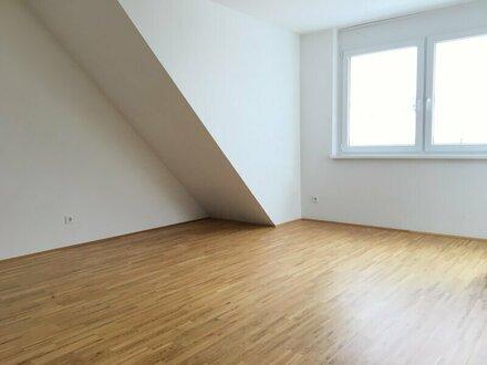 entzückende 2-Zimmer-Wohnung bei Wilhelminenbergstraße ab SEPTEMBER!