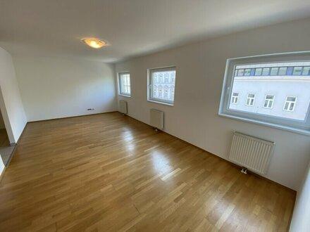 Super 2-Zimmer Wohnung 1160 Wien zu vermieten!