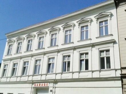 Top-Rendite-Apartments 5-8% Rendite in generalsanierten Stilaltbau (Airbnb &Co geeignet)