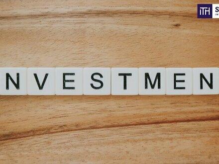 Top Renditen - Investmentchance - Laufzeit 3 bis 5 Jahre - 15% bis 30% Bruttorendite!