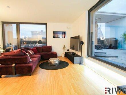 +++ Traumhafte Familienwohnung +++ Swimmingpool +++ Klimaanlage +++ Garage