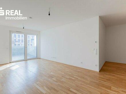 2-Zimmer-Wohnung mit Seeblick