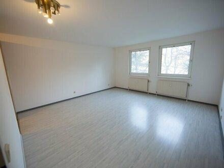 Provisionsfrei! 2 Zimmer Wohnung nahe Waldmüllerpark in 1100 Wien zu vermieten!