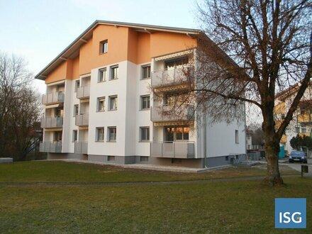 Objekt 553: 3-Zimmerwohnung in 4770 Andorf, Sportplatzstraße 28, Top 7