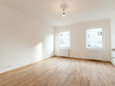 Gut geschnittene 3-Zimmer Wohnung im 19. Bezirk zu verkaufen!