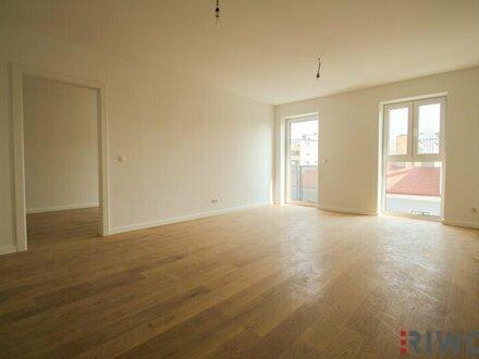++ Marchfeld15 ++ 2-Zimmer Neubauwohnung mit Balkon ++ perfekte Starter- oder Anlagewohnung