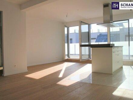 Moderne Wohnung für coole Leute! Tolle Preisleistung!