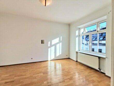 ++NEU++ Tolle 3-Zimmer Wohnung in ruhiger Lage!