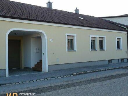 Neuwertiges Einfamilienhaus, 175m² WFL, Swimmingpool