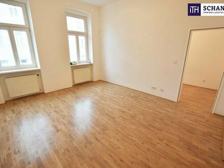 """Erstbezug zu TOP-Preis! """"Goldenes Ottakring""""! Perfekte Raumaufteilung + Ideale Anbindung + Rundum saniertes Altbauhaus! Jetzt…"""