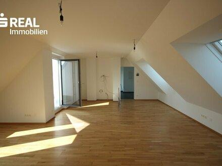 22., Exklusive Eigentumswohnungen - Nähe Kirschenallee