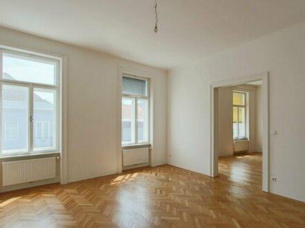 Zimmer ca. 28m²