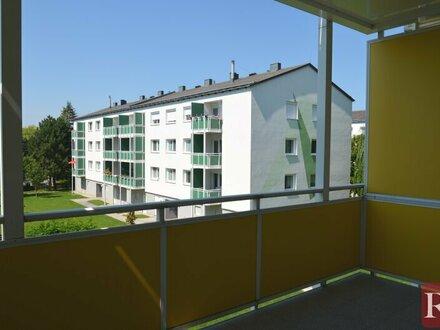 Komplett sanierte und renovierte Eigentumswohnung