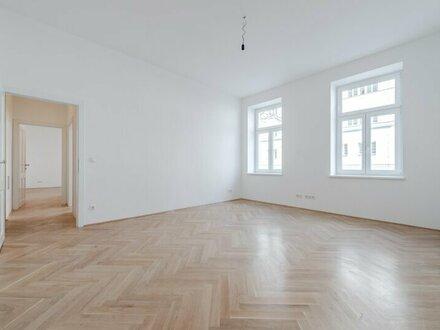 ++PROVISIONSRABATT++ Kernsanierter ERSTBEZUG, BESTPREIS!!!! 2900€/m² für eine generalsanierte Wohnung! Schnäppchen!!!