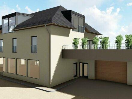 Attraktive 3-Zimmer-Wohnung in Seekirchen (Top 4)