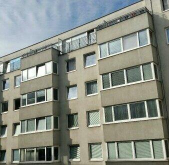 1020, Ferdinandstraße/U1 Nestroyplatz, ruhige 1 Zimmer Singelwohnung OHNE PROVISION und unbefristet zu vermieten
