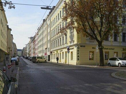 Dachgeschosswohnung für Anleger in 1160 Wien - ZU VERKAUFEN