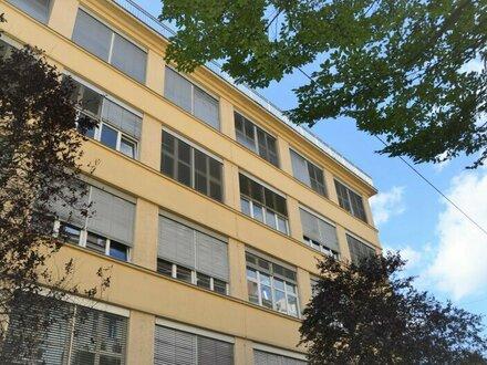 Provisionsfrei - Modernes Büro Nahe Zentapark