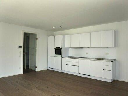 Sonnige 2,5-Zimmer-Wohnung im Herzen Salzburgs!
