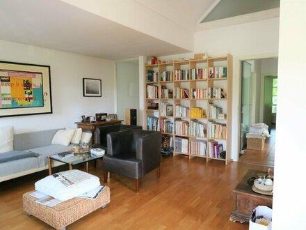 Leopoldskron: Attraktive 3-Zimmer-Wohnung in einladender Lage