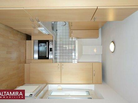 WG-geeignet für 3 Personen, Haus in Perchtoldsdorf