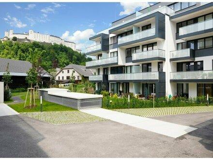 Paradiesgarten: Tiefgaragen-Stellplatz Nr. H 47