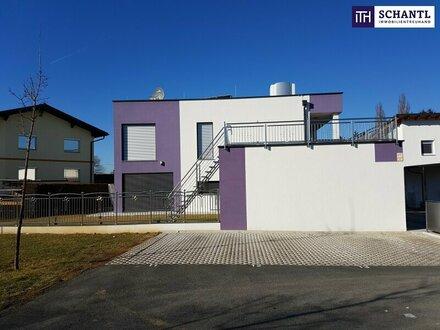 JETZT ZUGREIFEN: BEREITS VERMIETETE 3-Zimmerwohnung mit ansprechender Rendite in zentraler Lage in 8041 Graz-Liebenau!