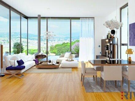 Hier will ich wohnen - *Projekt Terrassenberg* stellt sich vor .. (DHH 17)