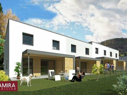 Reihenhaus in Oberpiesting - Ein wunderschöner Platz zum Leben! PROVISIONSFREI
