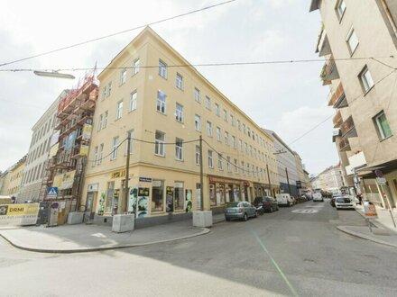 Schöne 1-Zimmer-Wohnung in 1160 Wien - zu verkaufen!