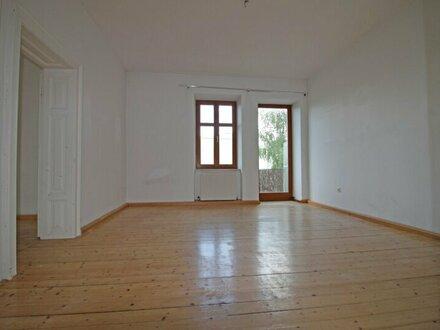 3-Zimmer Wohnung Maxglan