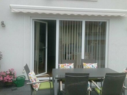 SMART_LIVING in Mondsee