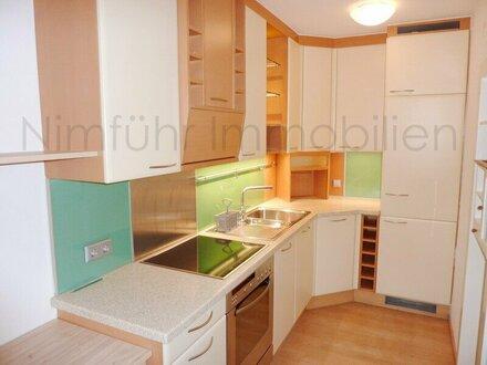 Neu renovierte 2,5-Zimmer-Wohnung in Grödig mit Ausblick