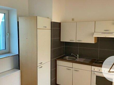 Wohnung im Zentrum von Münzkirchen