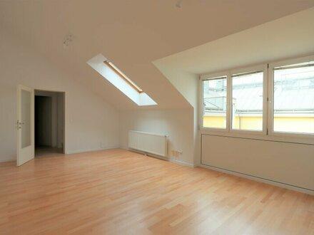 TRENDLAGE! 2-Zimmer-Wohnung in Hofgrünruhelage in sehr beliebter Wohnlage