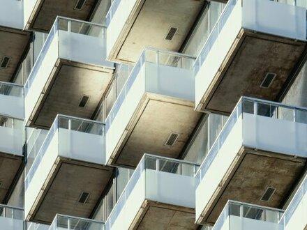 ITH - PROVISIONSFREI! Moderne Eigentumswohnung in Graz zu kaufen! - SCHNELL ZUGREIFEN!