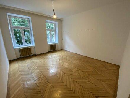 Tolle 3 Zimmer Wohnung in 1020 Wien zu vermieten!