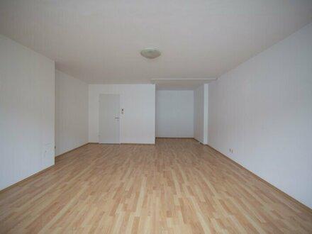1 Zimmer Wohnung in 1170 zu verkaufen!