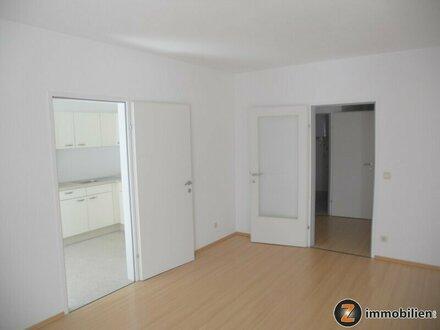 Güssing: Provisionsfreie 3 Zimmerwohnung in Zentrumsnähe