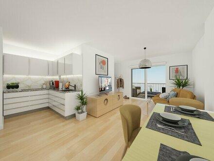 Rundum saniertes traumhaftes Altbauhaus + Tolle Altbauwohnung ganz nach Wunsch! Perfekte Raumaufteilung + Hofseitiger Balkon…