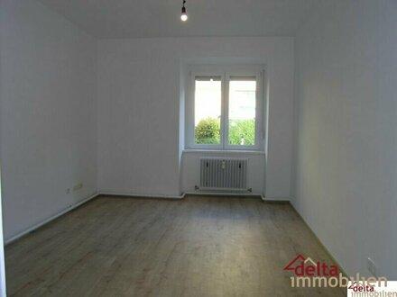 Renovierte 2 Zimmer Eigentumswohnung in Bad Ischl